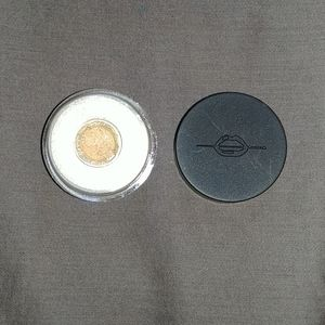 Make Up For Ever Star Lit Powder in 13